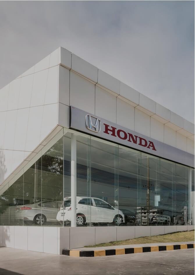 www hondadamla net